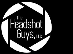 Headshot Photographers Minneapolis MN